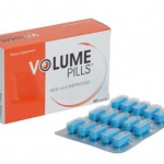 Volume Pills Review : My Results after 3 months - Before & After Pics[2021]